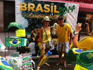 brazilian-day-ny2