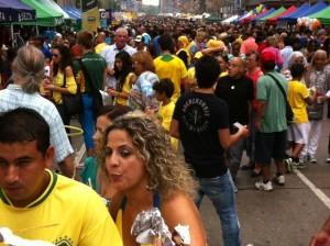 brazilian-day-ny4
