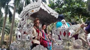 Pravljicna poroka