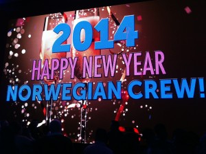 new-year-norwegian-getaway
