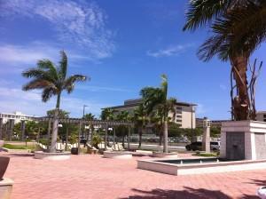 San Juan, Puertorico