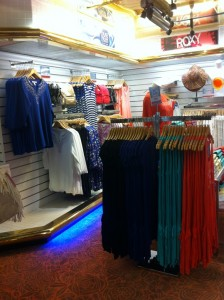 Carnival Sensation CruiseWear&Company
