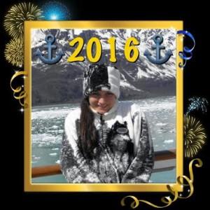 novo leto 2016